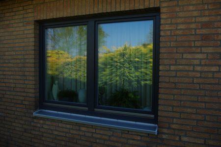 Fenster vom Tischler Meisterbetrieb