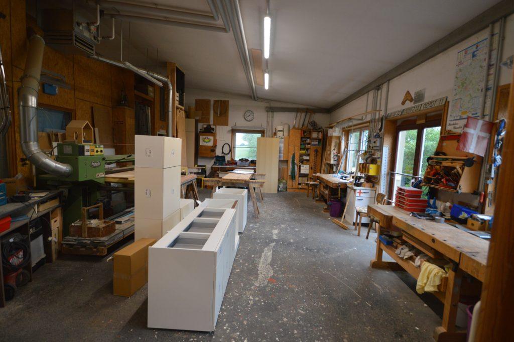 fennert-design-das-unternehmen-06