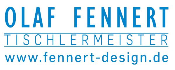 Olaf Fennert